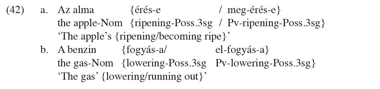 zeno vendler linguistics in philosophy pdf