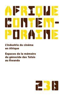 Quel service public de la justice en Afrique francophone ? (French Edition)