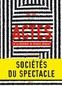 couverture de Societies of Spectacle