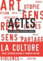 couverture de Culture between Rationalization and Globalization