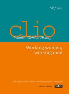 couverture de E_CLIO1_038