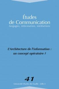 couverture de E_EDC_041