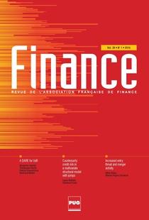 Finance 2015/1