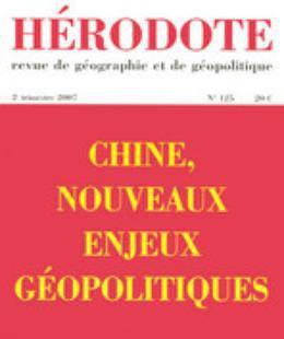 Hérodote 2007/2
