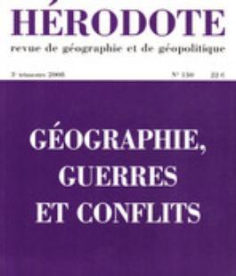 Hérodote 2008/3
