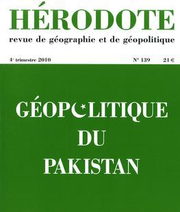 Hérodote 2010/4