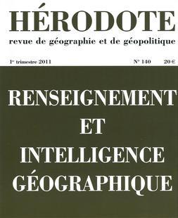 Hérodote 2011/1