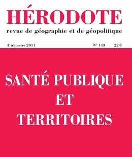 Hérodote 2011/4