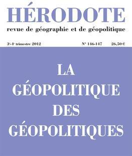 Hérodote 2012/3