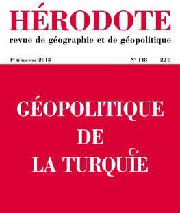 Hérodote 2013/1