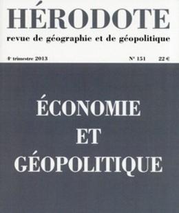 Hérodote 2013/4