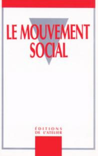 Origines du patronat français (Documents Français) (French Edition)