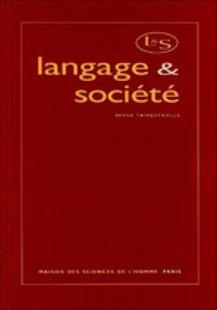 Dissertation In Sociolinguistics