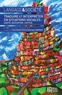 couverture de Translating and Interpreting in Social Situations: Health, Education, Justice