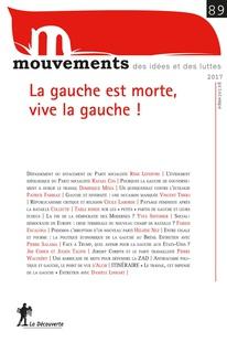 couverture de E_MOUV_089