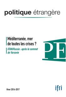 couverture de E_PE_164