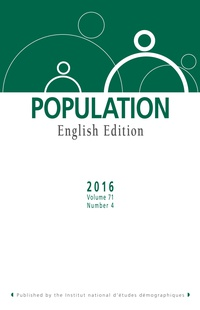 Population 2016/4