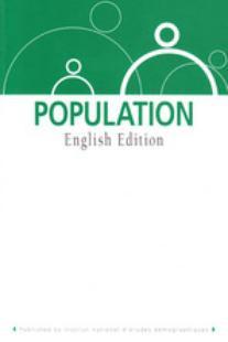 Population 2002/3