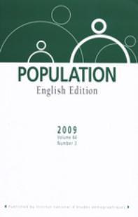 Population 2009/3