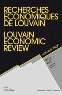 theories et concepts de lintegration europeenne references