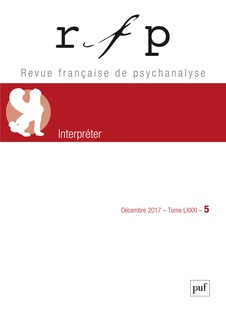couverture de E_RFP_815