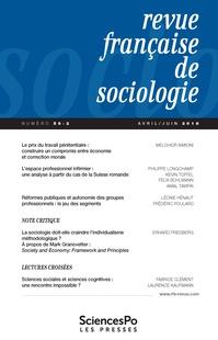 Vignette du document Big data, sociétés et sciences sociales