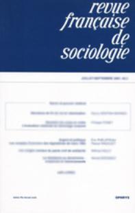 types of social capital