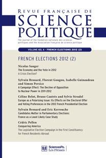 statistical modeling and analysis for complex data problems duchesne pierre rmillard bruno