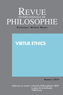 the blackwell guide to kant s ethics hill thomas e