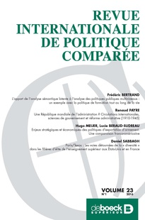 couverture de E_RIPC_231