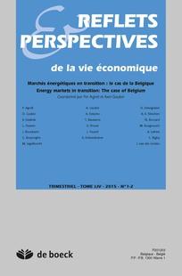 Les Lois Supérieure de la Vie (French Edition)